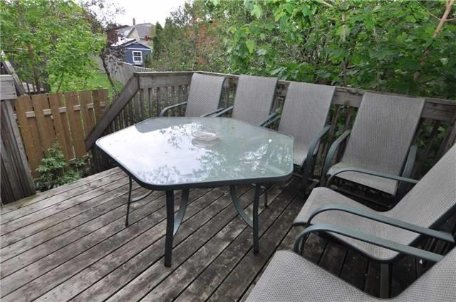 Condo Townhouse at 6780 Formentera Ave, Unit 15, Mississauga, Ontario. Image 11