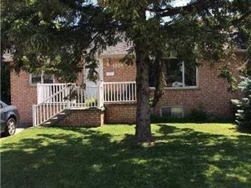 Detached at 1028 Pinegrove Rd, Oakville, Ontario. Image 1