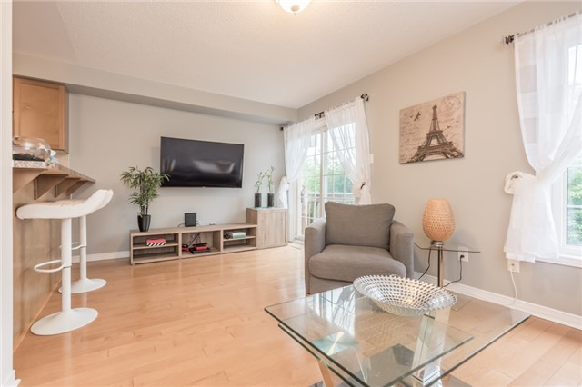 Townhouse at 27 Eagle Trace Dr, Unit 79, Brampton, Ontario. Image 16