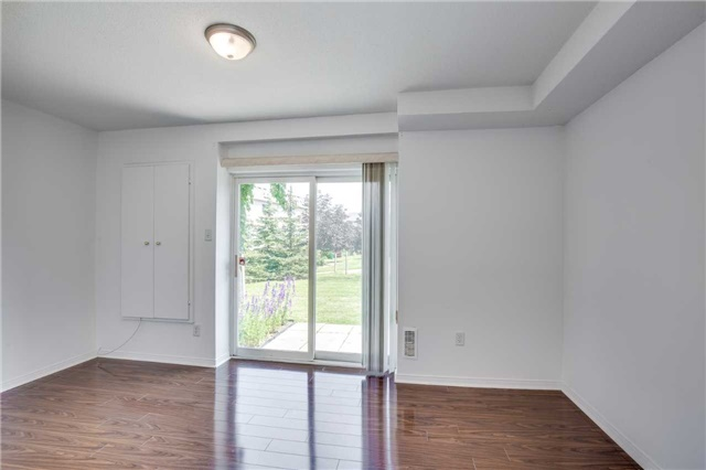 Condo Townhouse at 4950 Albina Way, Unit 38, Mississauga, Ontario. Image 7