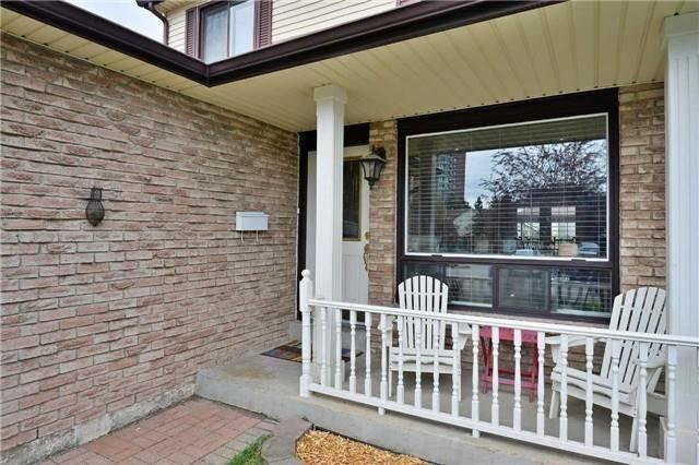 Detached at 2674 Treviso Crt, Mississauga, Ontario. Image 12