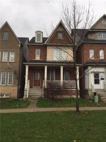 Detached at 313 Murray Ross Pkwy, Toronto, Ontario. Image 1