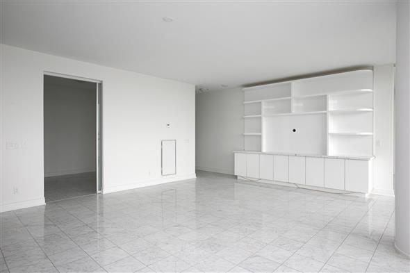Condo Apartment at 80 Marine Parade Dr, Unit 218, Toronto, Ontario. Image 17