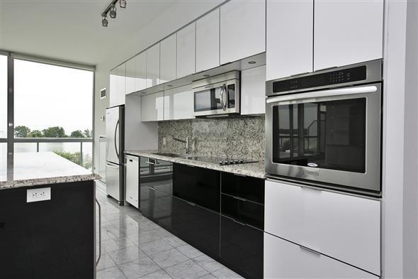 Condo Apartment at 80 Marine Parade Dr, Unit 218, Toronto, Ontario. Image 19