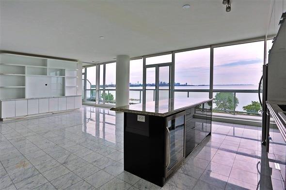 Condo Apartment at 80 Marine Parade Dr, Unit 218, Toronto, Ontario. Image 20