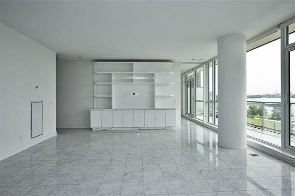 Condo Apartment at 80 Marine Parade Dr, Unit 218, Toronto, Ontario. Image 2