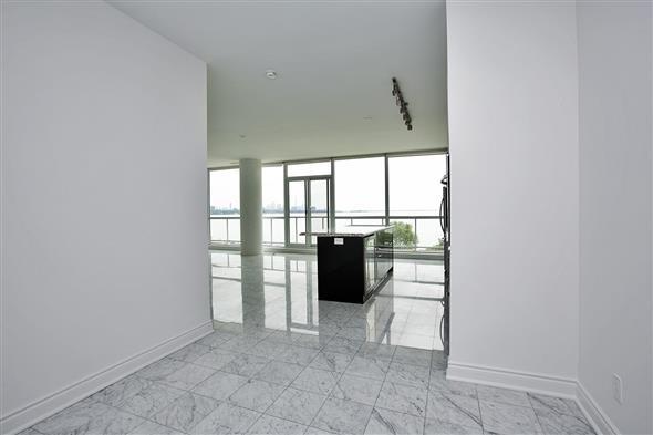 Condo Apartment at 80 Marine Parade Dr, Unit 218, Toronto, Ontario. Image 8