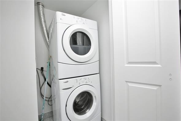 Condo Apartment at 80 Marine Parade Dr, Unit 218, Toronto, Ontario. Image 10