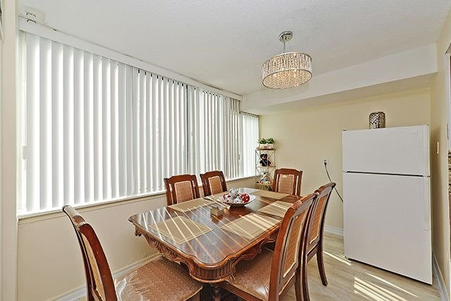 Condo Apartment at 10 Markbrook Lane, Unit 212, Toronto, Ontario. Image 2