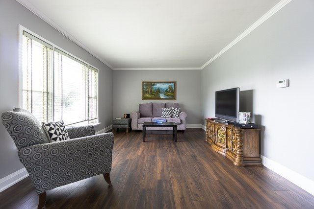 Detached at 39 Chalfont Rd, Toronto, Ontario. Image 18