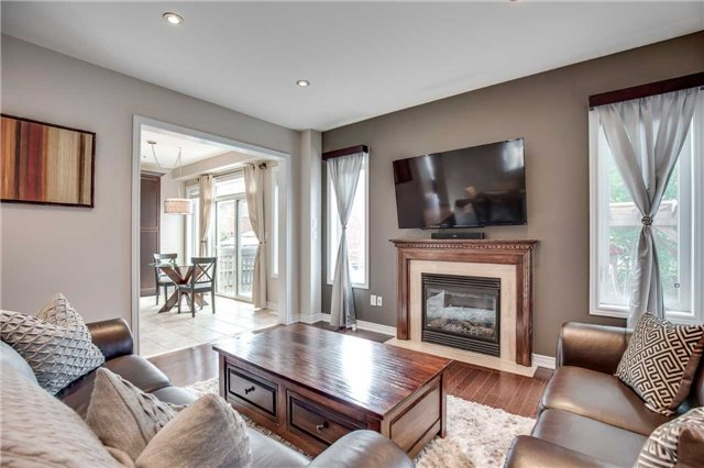 Detached at 4638 Simmons Rd, Burlington, Ontario. Image 15