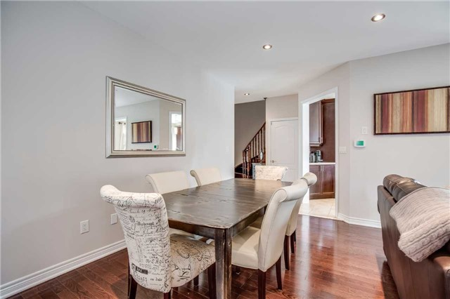 Detached at 4638 Simmons Rd, Burlington, Ontario. Image 17