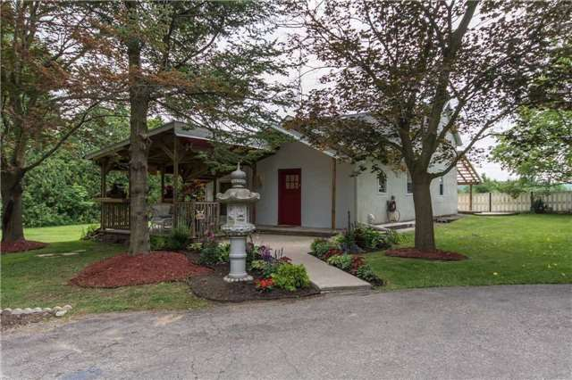 Detached at 5003 Campbellville Rd, Milton, Ontario. Image 1