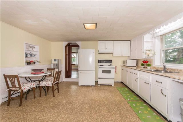 Detached at 5003 Campbellville Rd, Milton, Ontario. Image 15