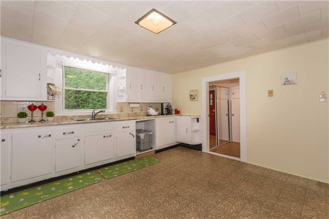 Detached at 5003 Campbellville Rd, Milton, Ontario. Image 16