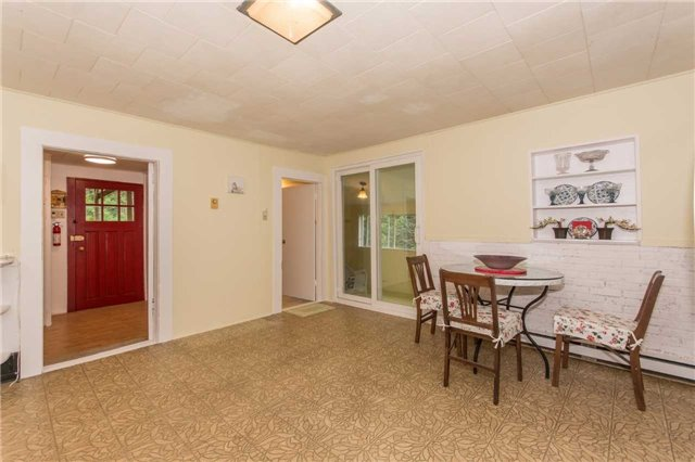 Detached at 5003 Campbellville Rd, Milton, Ontario. Image 18