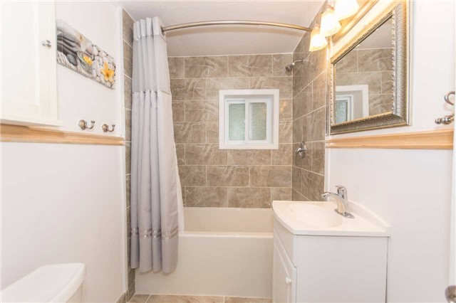 Detached at 5003 Campbellville Rd, Milton, Ontario. Image 19