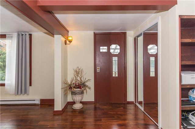 Detached at 5003 Campbellville Rd, Milton, Ontario. Image 2