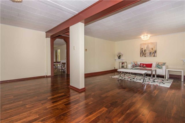 Detached at 5003 Campbellville Rd, Milton, Ontario. Image 3