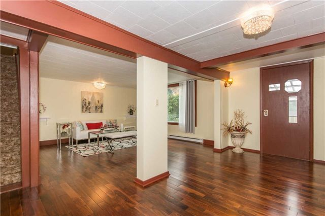 Detached at 5003 Campbellville Rd, Milton, Ontario. Image 4