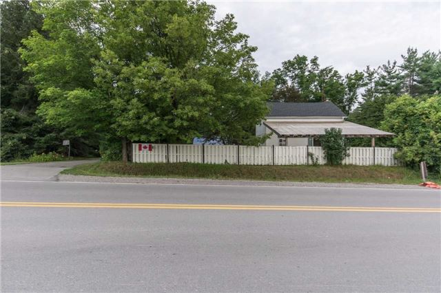 Detached at 5003 Campbellville Rd, Milton, Ontario. Image 8