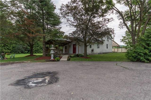 Detached at 5003 Campbellville Rd, Milton, Ontario. Image 13