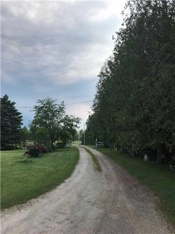 Detached at 14521 Bramalea Rd, Caledon, Ontario. Image 3