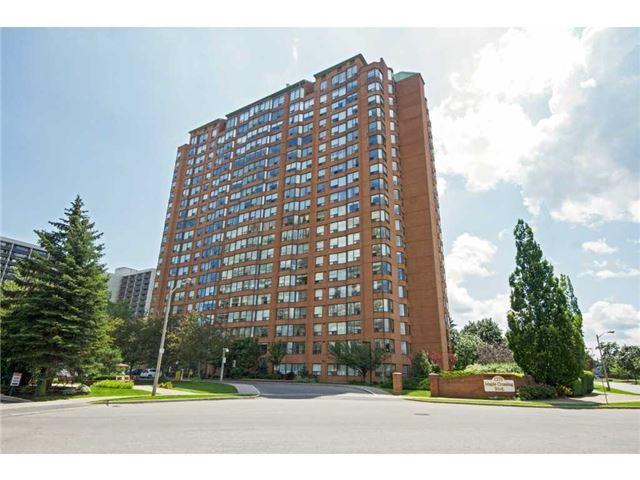 Condo Apartment at 1270 Maple Crossing Blvd, Unit 1509, Burlington, Ontario. Image 1