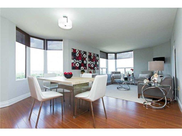Condo Apartment at 1270 Maple Crossing Blvd, Unit 1509, Burlington, Ontario. Image 17