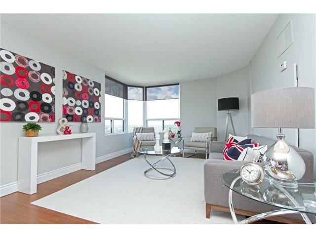 Condo Apartment at 1270 Maple Crossing Blvd, Unit 1509, Burlington, Ontario. Image 20
