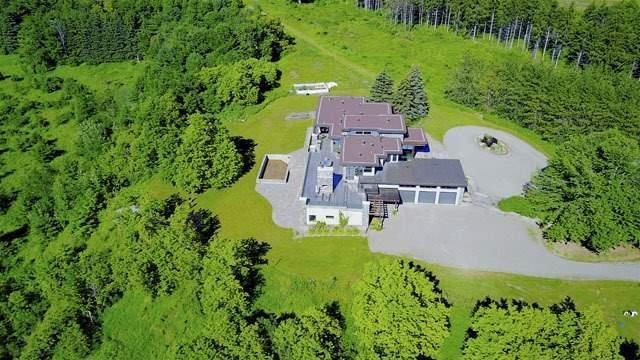 Detached at 17762 Mississauga Rd, Caledon, Ontario. Image 1