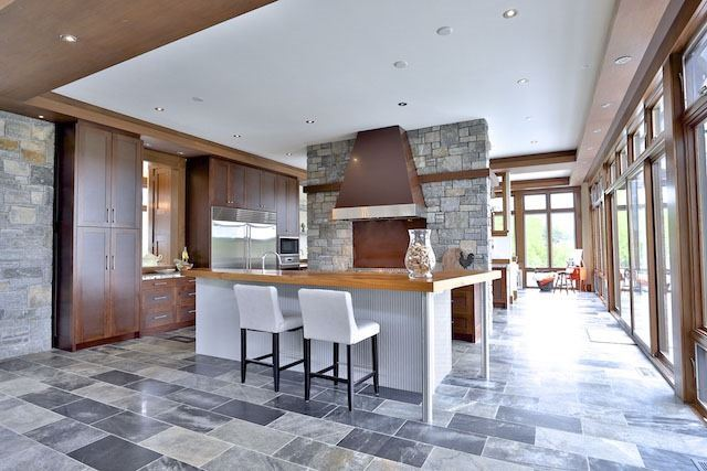 Detached at 17762 Mississauga Rd, Caledon, Ontario. Image 3