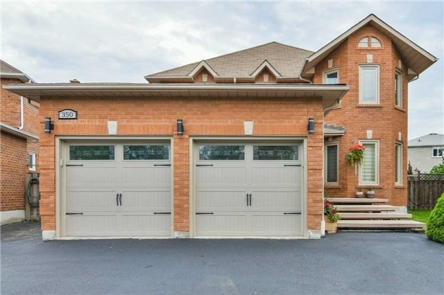Detached at 350 Wendron Cres, Mississauga, Ontario. Image 1