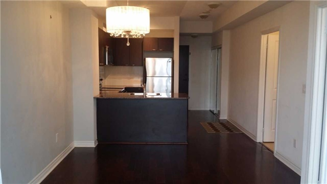 Condo With Common Elements at 385 Prince Of Wales Dr, Unit 1903, Mississauga, Ontario. Image 1