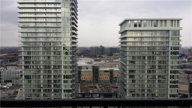Condo With Common Elements at 385 Prince Of Wales Dr, Unit 1903, Mississauga, Ontario. Image 4
