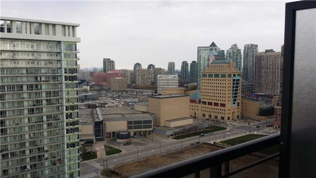 Condo With Common Elements at 385 Prince Of Wales Dr, Unit 1903, Mississauga, Ontario. Image 5