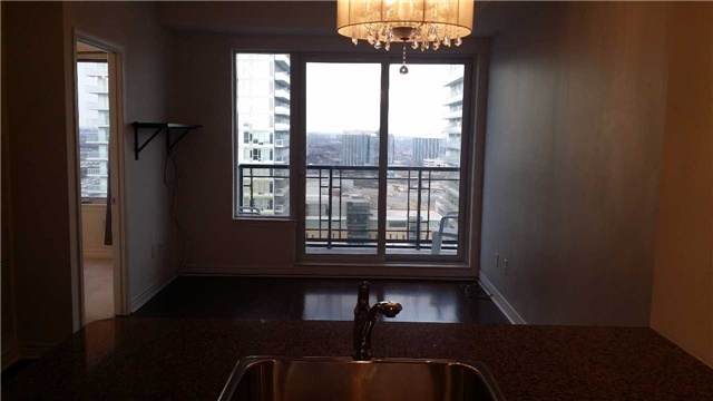 Condo With Common Elements at 385 Prince Of Wales Dr, Unit 1903, Mississauga, Ontario. Image 6