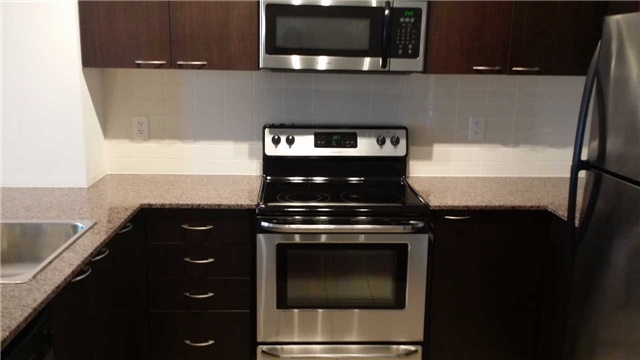 Condo With Common Elements at 385 Prince Of Wales Dr, Unit 1903, Mississauga, Ontario. Image 7