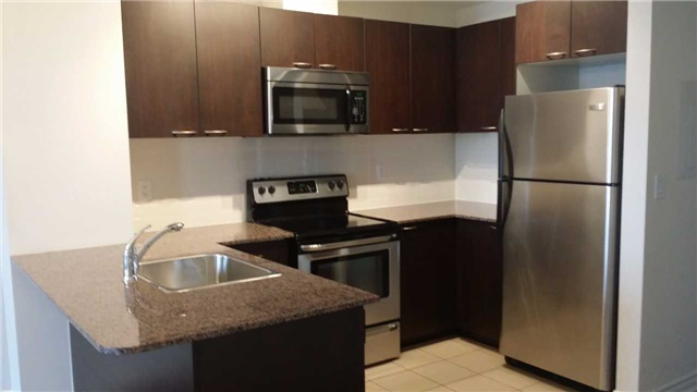 Condo With Common Elements at 385 Prince Of Wales Dr, Unit 1903, Mississauga, Ontario. Image 8