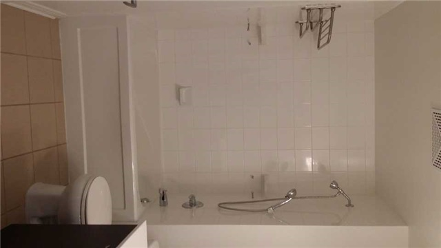 Condo With Common Elements at 385 Prince Of Wales Dr, Unit 1903, Mississauga, Ontario. Image 10