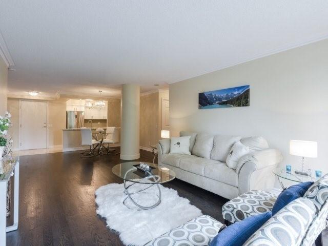 Condo Apartment at 35 Kingsbridge Garden Circ, Unit 212, Mississauga, Ontario. Image 14