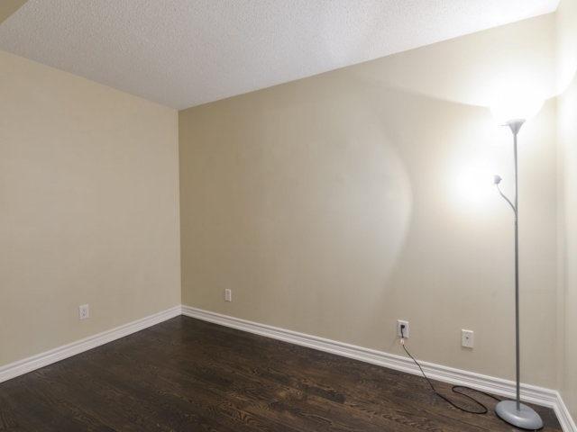 Condo Apartment at 35 Kingsbridge Garden Circ, Unit 212, Mississauga, Ontario. Image 4