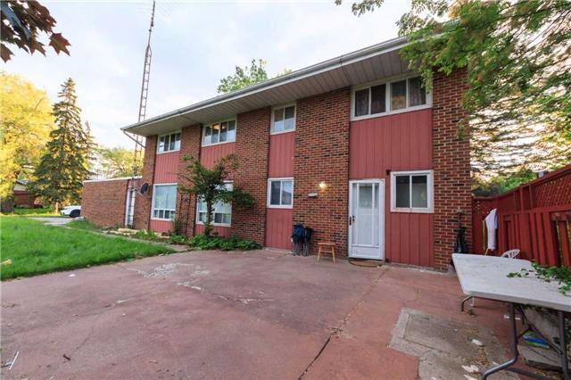Detached at 739 Wanless Dr, Brampton, Ontario. Image 10