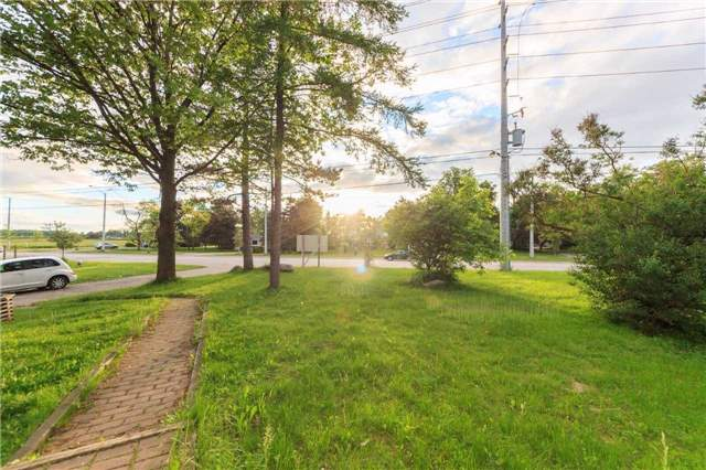 Detached at 739 Wanless Dr, Brampton, Ontario. Image 13
