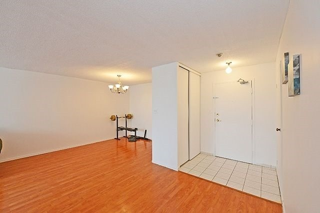Condo Apartment at 5 Rowntree Rd, Unit 203, Toronto, Ontario. Image 15