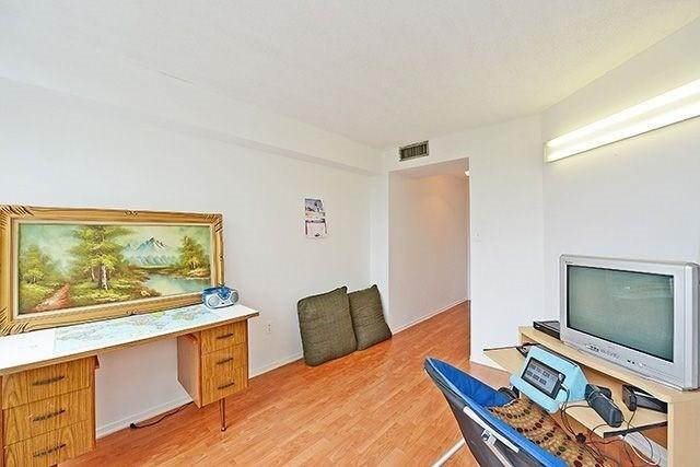 Condo Apartment at 5 Rowntree Rd, Unit 203, Toronto, Ontario. Image 3