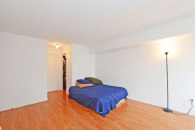 Condo Apartment at 5 Rowntree Rd, Unit 203, Toronto, Ontario. Image 5