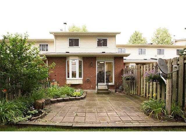 Condo Townhouse at 3115 New St, Unit 31, Burlington, Ontario. Image 11