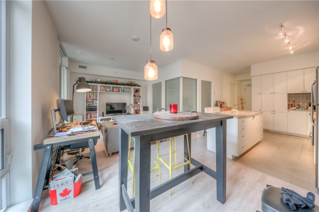 Condo Apartment at 800 Lawrence  Ave W, Unit 202, Toronto, Ontario. Image 5