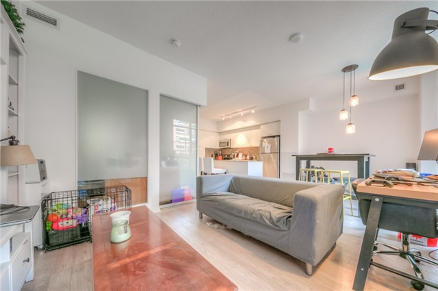 Condo Apartment at 800 Lawrence  Ave W, Unit 202, Toronto, Ontario. Image 7